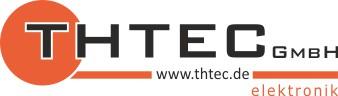 THTEC